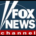 go-solar-program-television-channels_0002_Fox_News_Channel_logo